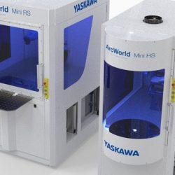 Vi tillverkar kapslingsdetaljer  till ledande tillverkare.